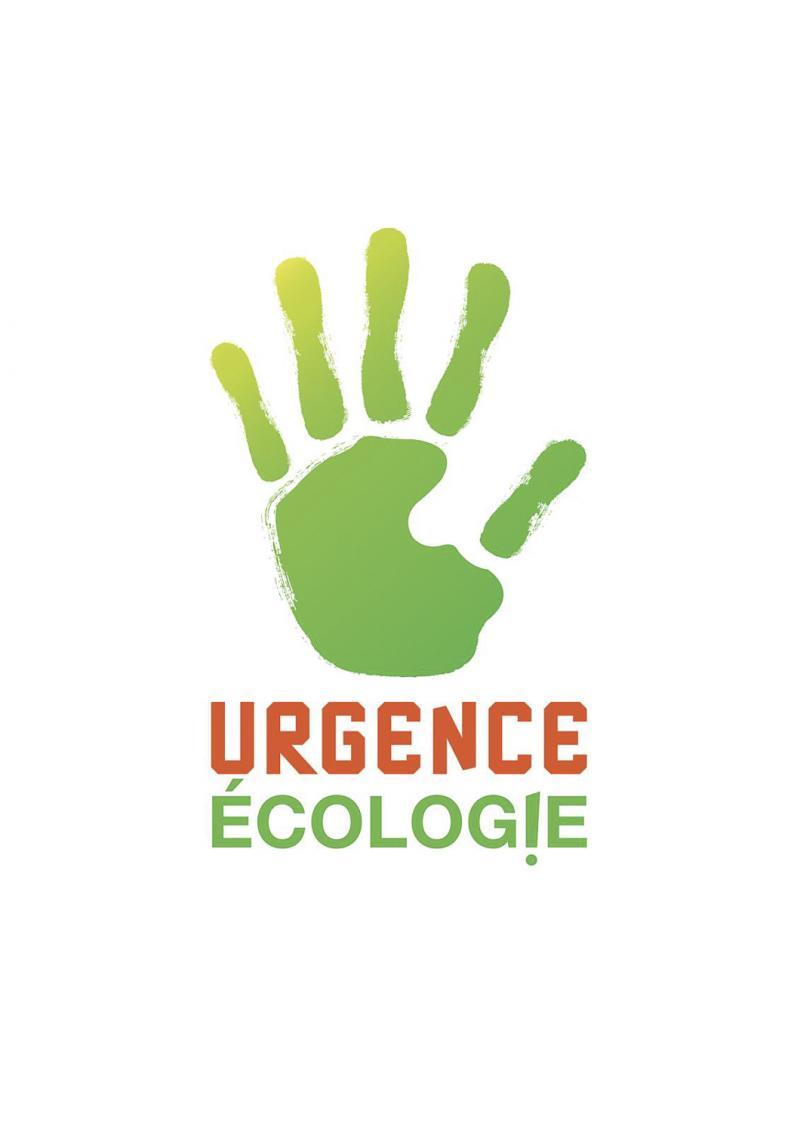 urgence écologie, génération écologie 44, européennes, élections